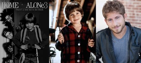 home alone 3 cast now home alone 3 cast www pixshark com images galleries
