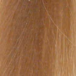 maritime l or 233 al professionnel majirel cc9 maritime l or 233 al professionnel majirel 9 31 warm brown beige