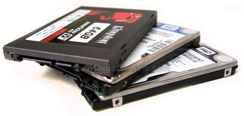 Hardisk Notebook Aspire One hal yang penting diketahui untuk upgrade hardisk laptop segiempat