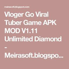 download game get rich mod unlimited diamond download rumble realm apk hack mod game android mod