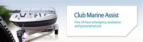 youi boat insurance pds club marine assist