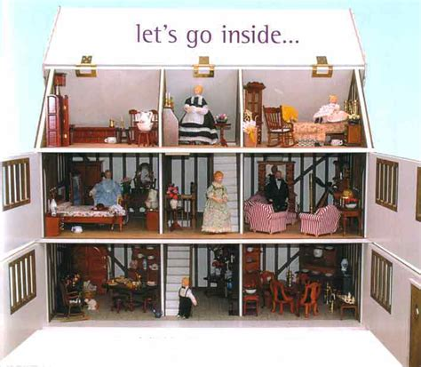 dolls house furniture cheap cheap dolls houses for sale doll house childrens cheap dolls houses furniture online