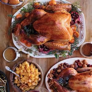 thanksgiving turkey recipe martha stewart anne quatrano s thanksgiving menu martha stewart