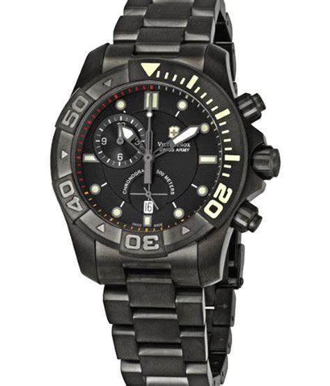 swiss army watches prices victorinox swiss army price dagorgreat