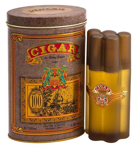 Cigar By Remy Latour remy latour cigar