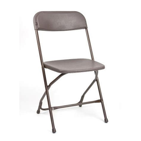 fruitwood folding chair rental near me chairs marshall rental