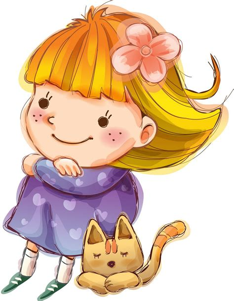 imagenes tiernas infantiles bonitos dibujos infantiles con ni 241 os cositasconmesh