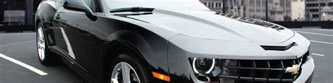 car exterior paint protection gloss paint protection auto care services ziebart