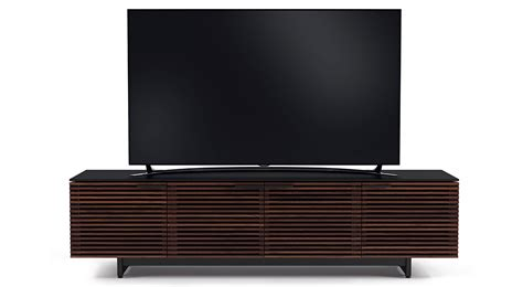 Tv Furniture Lower To Coridoar Images Circle Furniture Corridor Media Cabinet Contemporary
