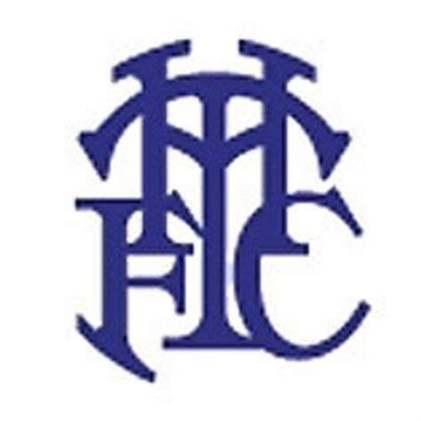 thfc tattoo designs thfc since 1963 thfcsince63