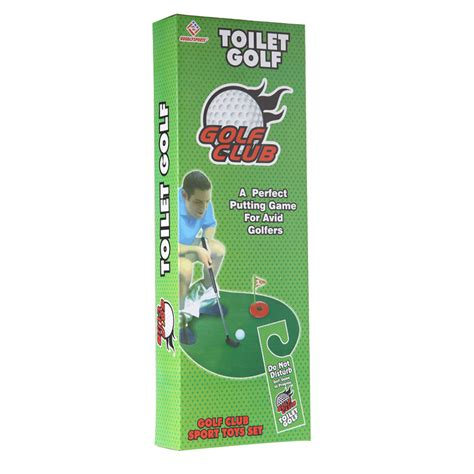 taking care of business bathroom accessories potty putting