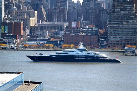 sailboats for sale nyc largest sailboat in the world serene yacht new york