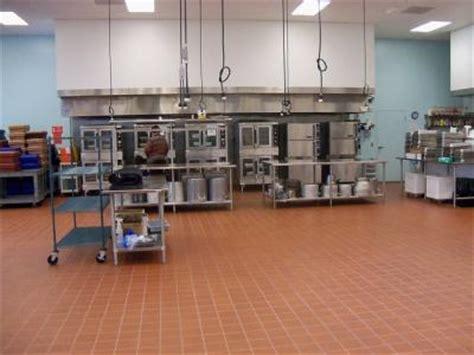smacchiare materasso pulizia derattizzazione e sanificazione cucine ristoranti