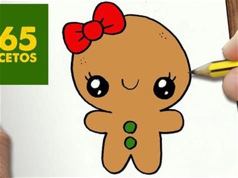imagenes kawaii para dibujar de amistad draw como dibujar a lanzaguisantes soldado plantas vs