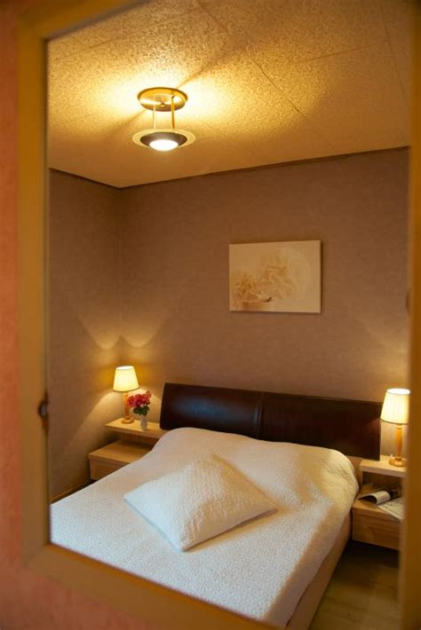 chambre d h 244 tes 10g832 224 bouy luxembourg aube en
