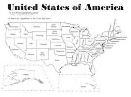united states map without labels best 25 united states map labeled ideas that you will