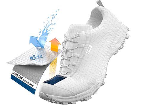 gore tex extended comfort footwear gore tex 174 extended comfort footwear gore tex 174