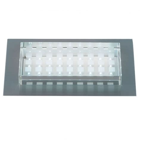 Brick Lights Outdoor Lighting Endon El 40018 Ip44 Outdoor Brick Light
