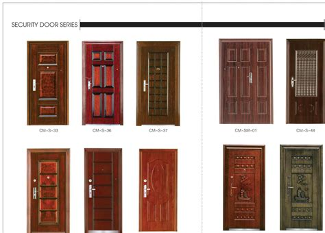 doors design door designs d s furniture