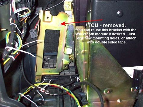 bmw tcu wiring diagram wiring diagram with description