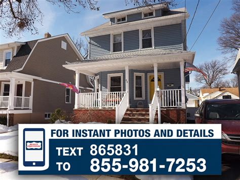 open house sunday 12 3pm 85 brookline ave nutley nutley