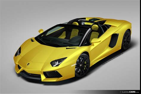 Lamborghini Diablo Rental Rent Lamborghini Aventador Cars Dubai Abu Dhabi On Auto