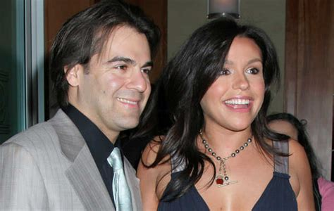 rachael ray open marriage uk 22 celebrities who practice open relationships page 9 of