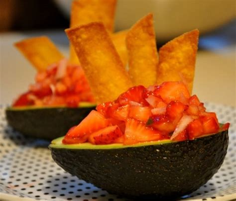 Your Pics Yumsugar To Die For by Mexikanische Rezepte F 252 R Cinco De Mayo Expli