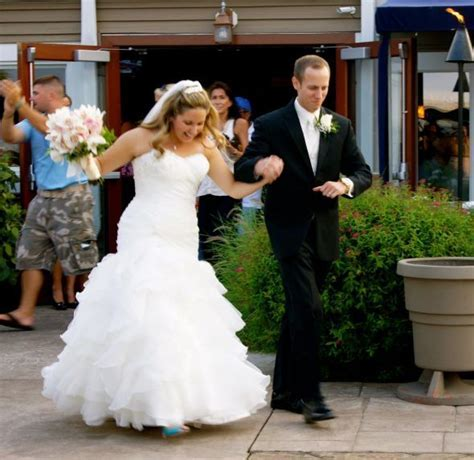 19 best Short Mother of the Bride Dresses images on