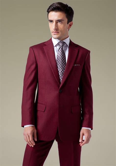 suit colors 1000 images about maroon suit on pinterest shops wool