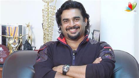 actor madhavan madhavan gets a tough baddie for his next tamil cinema