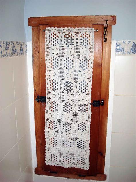 cortinas para ba o originales equipamiento hogar cortinas originales para tu ba 241 o para