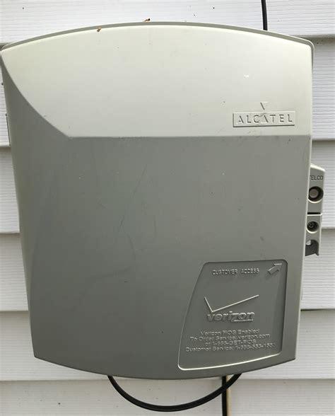 reset my verizon fios cable box gigabit service and ont upgrade verizon fios community