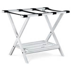luggage rack folding target images
