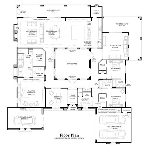 carson mansion floor plan 100 carson mansion floor plan 128 best sims 3 house