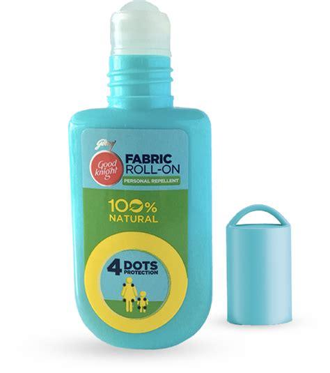 mosquito repellent for backyard beautyfitnessfunda citronella eucalyptus oil for