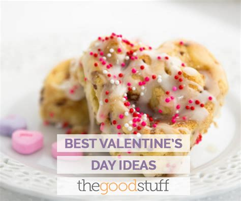 best valentine s day gift ideas images of best valentines day gifts christmas tree