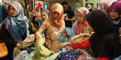Islam Untuk Satu Dunia indonesia jadi pusat pergerakan muslim dunia co id