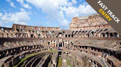 colosseo ingresso gratuito ingresso gratuito al colosseo di roma risparmi 12 00