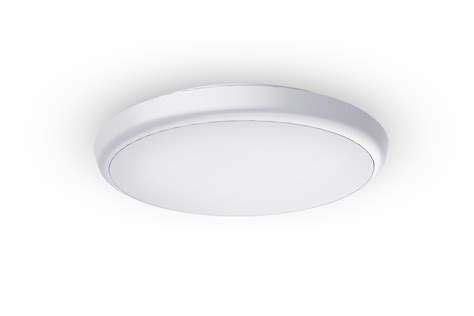 led ceiling light fixtures residential dimmable led ceiling lights market feedback upshine