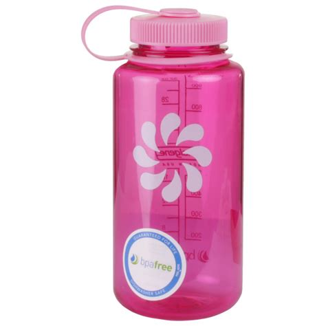 Lock Lock Water Bottle 2 1l nalgene everyday wide 1 0 l water bottle buy