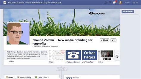 create a fan page on facebook without a profile tutorial how to create a free facebook page fan gate