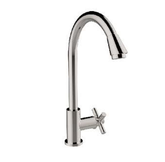 Kran Tembok Wasser Tc2 011l info harga kran air wasser update terakhir 2018
