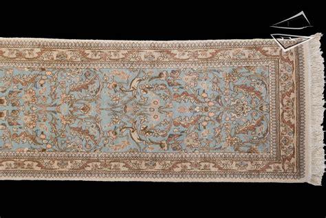 16 runner rug tabriz rug runner 3 x 16