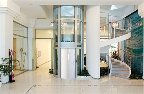 porte tonde simas porta tonda per ascensori esterni ed interni