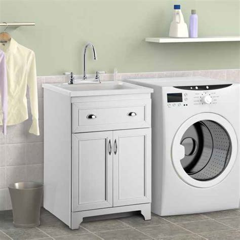 Laundry Room Base Cabinets Laundry Base Cabinet Home Furniture Design