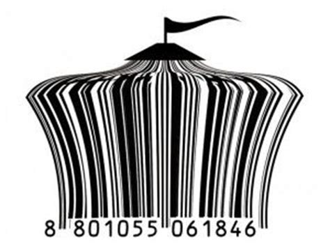 Best 10 Barre Mars Ideas 137 Best Images About Barcode On Creative
