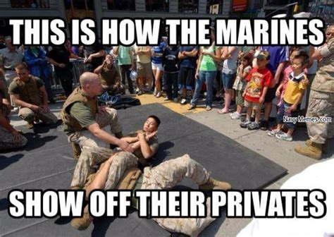 Funny Marine Memes - pin marine memes best collection of funny pictures on