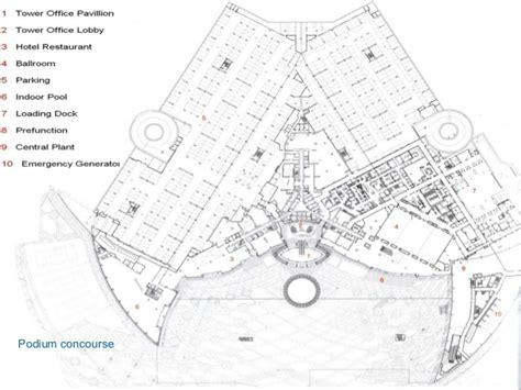 burj khalifa floor plans pdf burj khalifa