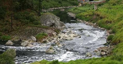 el rio de la 8401378915 la contaminaci 243 n del r 237 o bogot 225 impide aprovechar su potencial